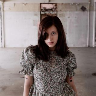 Spotlight on Clover the Girl!