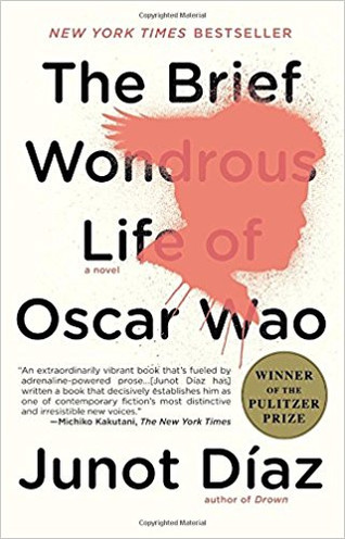 THE FIRST BOOK OF THE FANTASTIC BOOKS AND WHERE TO FIND THEM BOOK CLUB! Why we chose The Brief Wondr