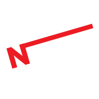 no ordinary nerd logo