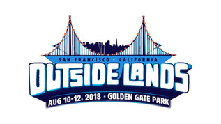 The Nerds at Outside Lands! (How to Survive and Cope with Mental Illness at a Music Festival.)