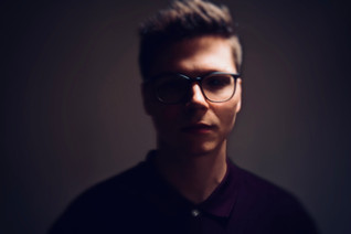 Interview with Kevin Garrett!