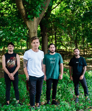 Interview with Broadside!