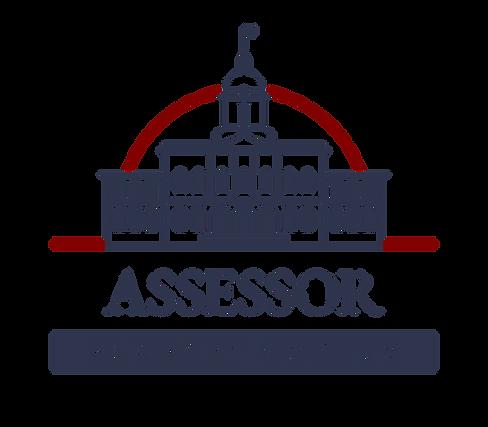 EC_2020_logos_LG_Assessor_edited.png