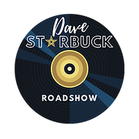 Dave starbuck roadshow logo 1.png
