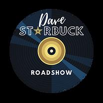 Dave Starbuck Roadshow Norfolk