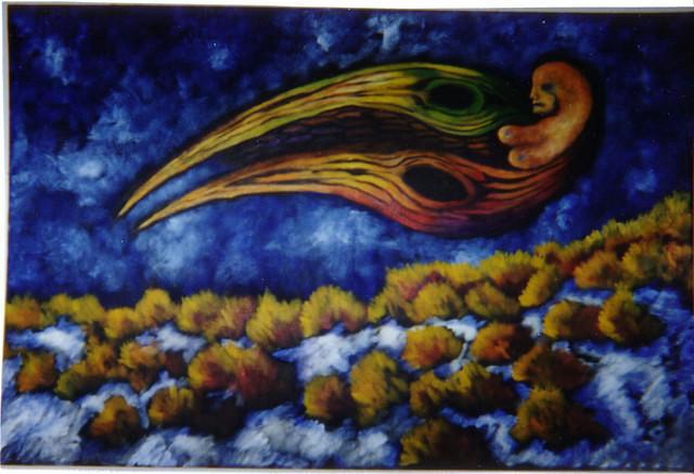 paintings 55