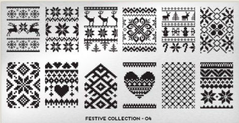 FESTIVE COLLECTION 4