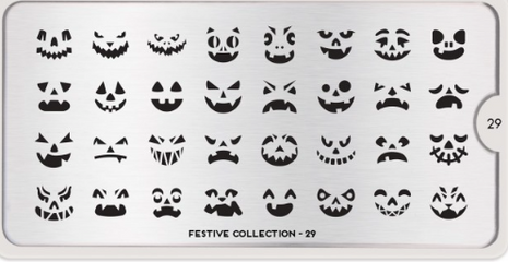 FESTIVE COLLECTION 29