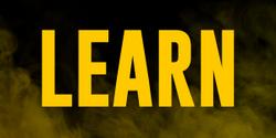 Explore educational resources