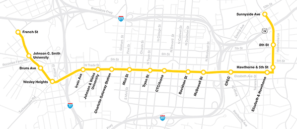 GoldLine-Map-Graphic2.png