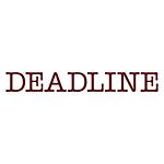 deadline_cranberry.png