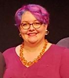 Magda Guichard