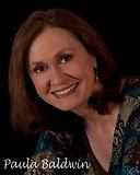 Paula Baldwin