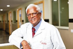 Dr.-Nanjundappa.jpg