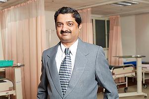 Dr.Ravi B Diwakar.jpg