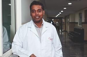 Dr. Naveen.jpg