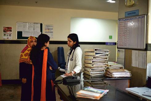 Best Cancer Hospital Bangalore Sri Shankara Cancer Hospital.jpg