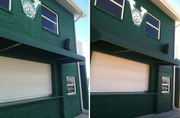 before and after painting sarasota 4.jpg