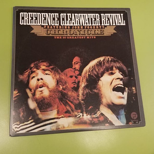 creedence clearwater revival vinyl.jpg