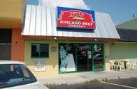 Tonys Chicago Beef Gulf Gate Sarasota