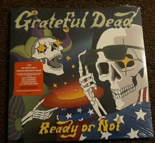 grateful dead vinyl sarasota.jpg