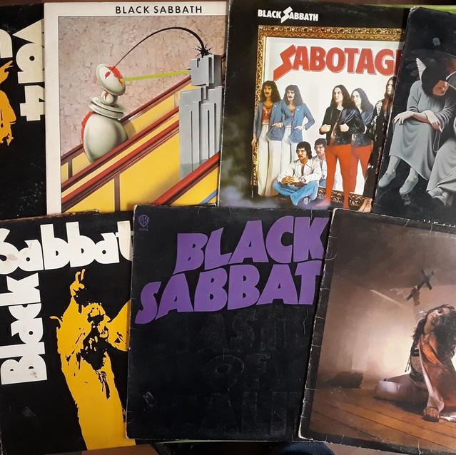 black sabbath vinyl sarasota.jpg