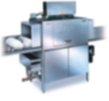 Lease to on dish machine, dsh washers in sarasota, tampa, naples and gainsville, florda.