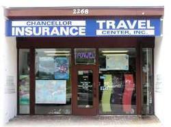 chancellors insurance gulf gate sarasota