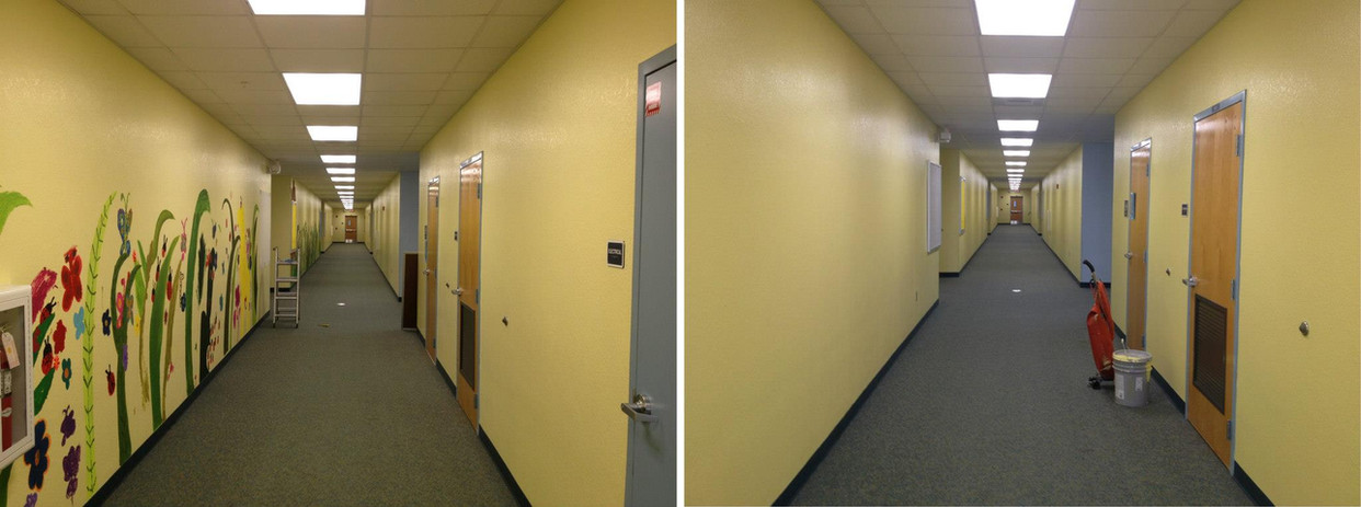 before and after painting sarasota 6.jpg