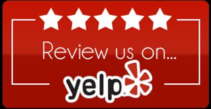 yelp reviews nail salons sarasota.png