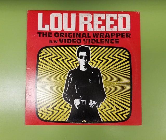 lou reed vinyl.jpg