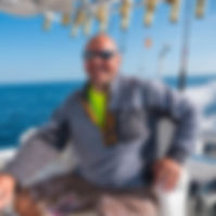 capt rob srq boat tours.jpg