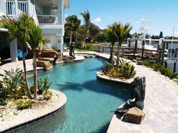 New Pool Pictures for Website 013