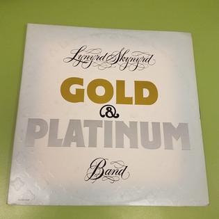 lydyard skynyard vinyl.jpg
