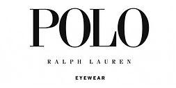 Polo-web_2.jpg