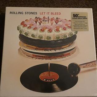 rolling stones let it bleed vinyl.jpg