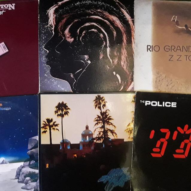 best records sarasota.jpg