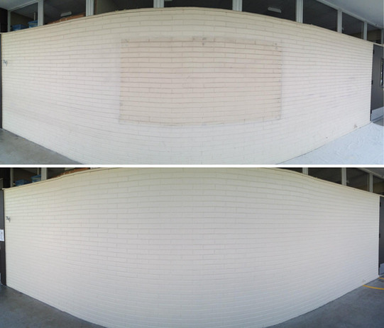 before and after painting sarasota 7.jpg