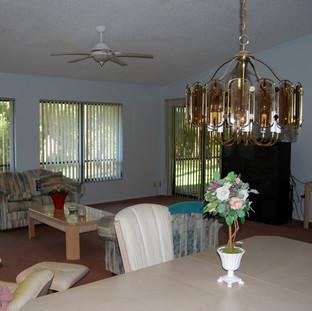 timberwoods living room.jpg