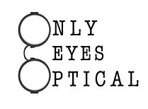only eyes optical opticians gulf gate sa