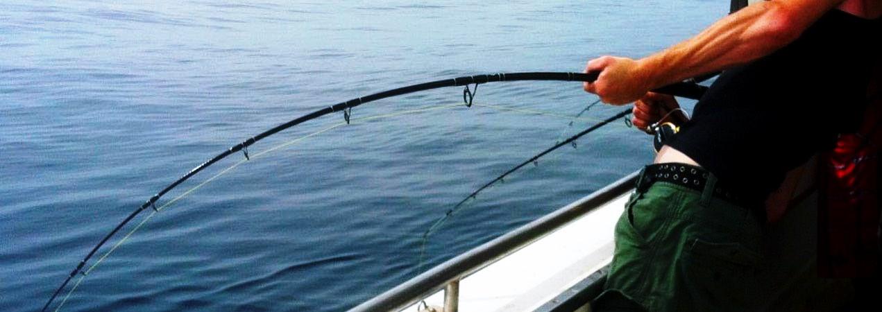 srasota fishing charters