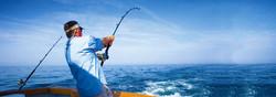 sarasota deep sea fishing