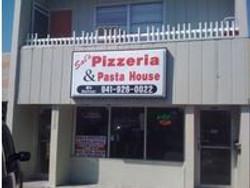Sals Pizzeria Gulf Gate Sarasota