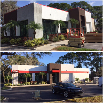before and after painting sarasota 2.jpg