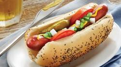 chicago hot dog gulf gate sarasota