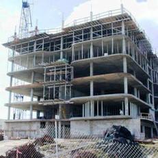 new construction design florida.JPG