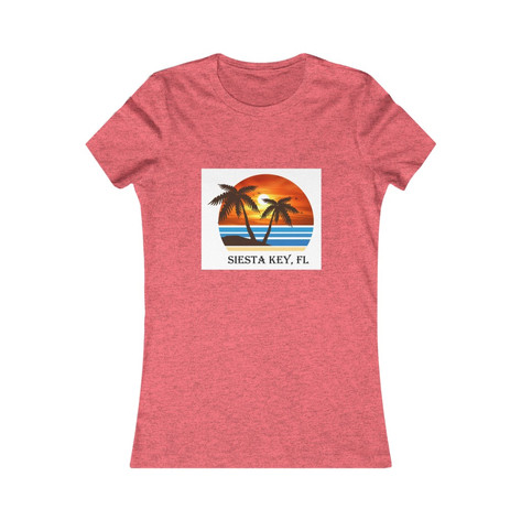 womens-favorite-tee.jpg