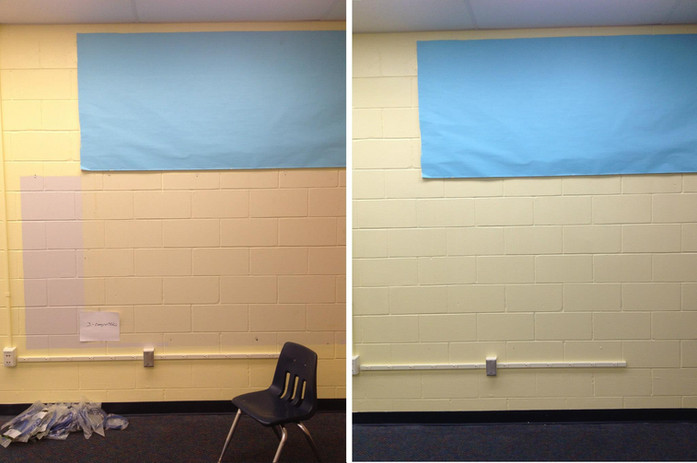 before and after painting sarasota 8.jpg