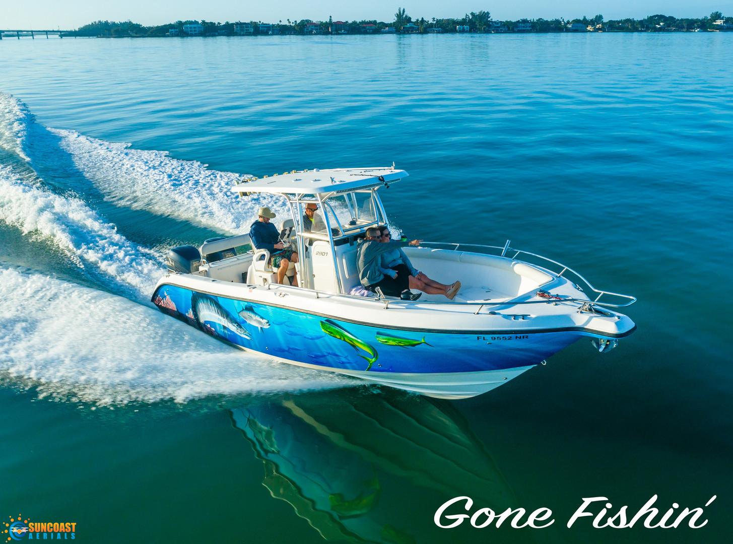 Rob's Boat Watermark Gone Fishin.jpg