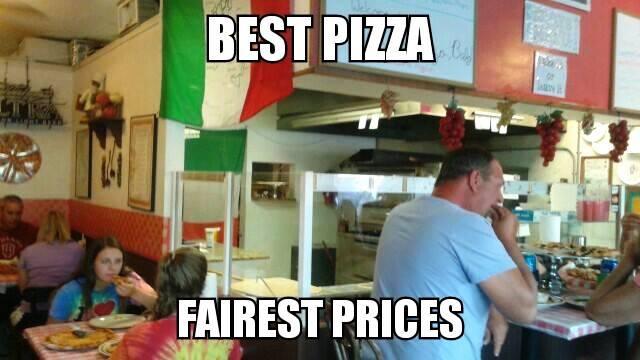 best pizza lowest prices gulf gate sarasota